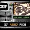 Sigla 360 Pubblica Opinione