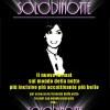Solodinotte