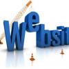 Costruisci il tuo Sito in WordPress