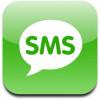 Al via il servizio di messaggitica SMS