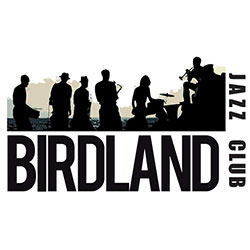 Birdland Jazz club Sassari