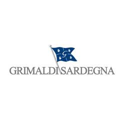 Grimaldi Sardegna