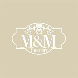M&M Interiors