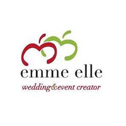 Emme Elle