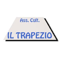 Il Trapezio
