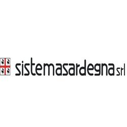 Sistema Sardegna Srl